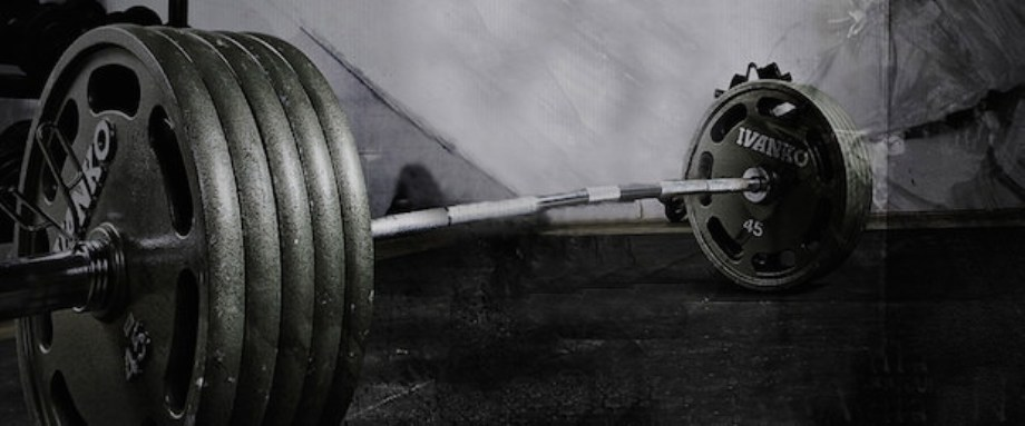 Weight-Lifting-Wallpaper1